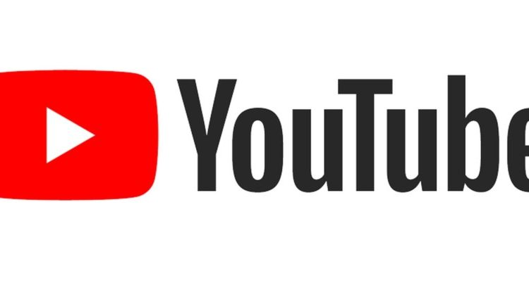 Вывод видео в ТОП YouTube